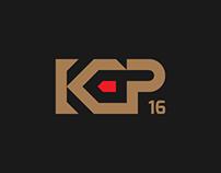 KEP Proposal B