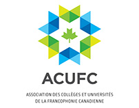 ACUFC - Image de marque
