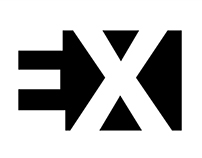 THE EXPERIENCE Logo Design