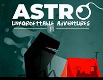 Astro Adventures Ep02
