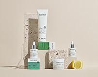 Skin Treat by KICKS