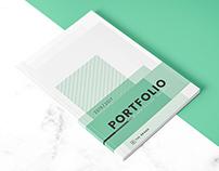 The Brand Portfolio