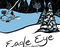Eagle Eye Covers
