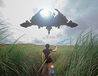 Houseki no Kuni MoonPeople/Sunspot vectors for Download
