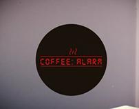 Café Gardella - Caso Coffee Alarm