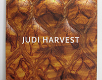 "Judi Harvest ""Renature"" Brochure"