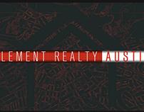 Element Realty Austin