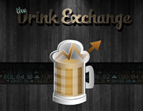 The Drink Exchange