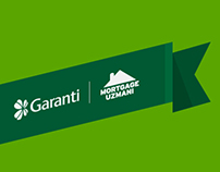 Garanti Mortgage