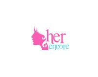 Her Encore Branding