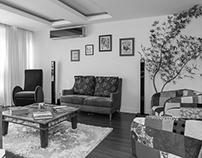 Apartamento R.A