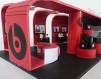 Stand for Beats by Dre