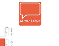 The German Center
