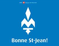 BMO-Banque de Montréal / Bank of Montreal