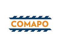 COMAPO
