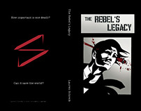 The Rebel's Legacy