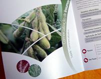 Folder Institucional Belagrícola