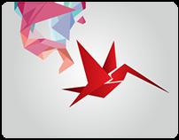 Logotipo Guarapari Convention & Visitors Bureau