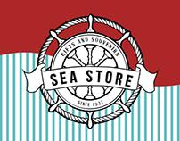 Sea Store