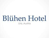 Bluhen Hotel