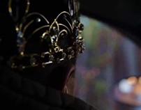 Sadistik - Kill The King