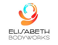 Elisabeth Bodyworks branding and website