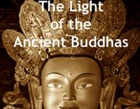 Ancient Zen Wisdom in Modern Verse
