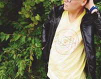 KJHK 2013-14 shirts