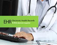 Electronic Health Records eZine