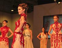 Sharjah Bridal Show
