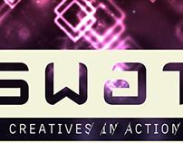 Swat Digital