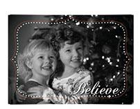 Christmas Card Design 2011