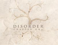 Disorder I