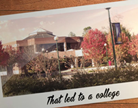 Lonestar College-Montgomery