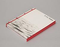 トイレToire, a book about the Japanese toilet experience