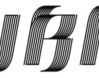 Alphabeetje