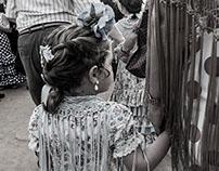 SELECCIONES FOTOGRÁFICAS | ESPAÑA