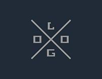 LOGOFOLIO I.