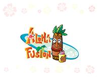 Aloha Fusion