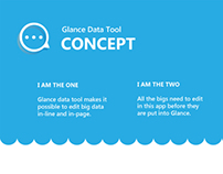 【Tablet App】DataTool
