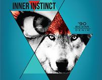 Inner Instinct