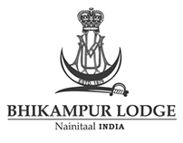 Photography, Styling & Website  - The Bhikampur Lodge.