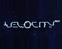 Velocity 2 Game teaser