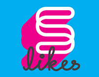 Skeermes Likes