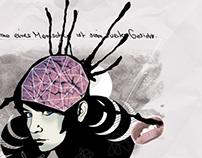 Psychische Krankheiten // Psychic diseases