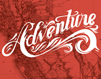 Disney California Adventure Rebrand