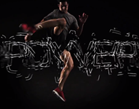 Skechers Men's Sport Commercial