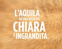 Bioparco di Roma |ADV|
