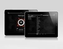 Jägermeister Radio App