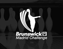 BMC 2013 (Brunswick Madrid Challenge)